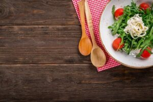 best vegan salad Dressing